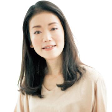 【証言者2】美容コーディネーター 弓気田みずほさん