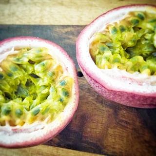 真夏に美味しいフルーツ