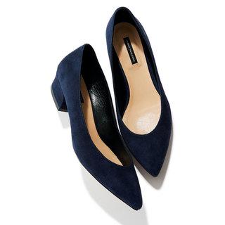 働くアラフォーの定番靴「パンプス」の記事ランキングTOP10【2018年秋冬ファッション総まとめ】