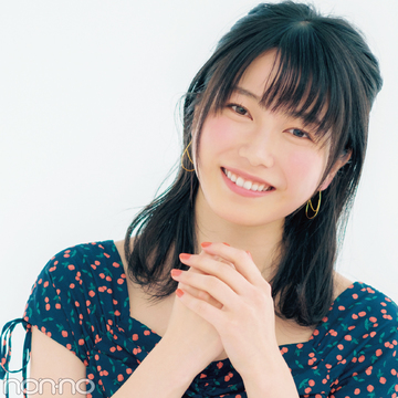 AKB48の横山由依さんって、握手会でどんなハンドクリーム使ってるの?