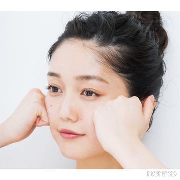 小顔マッサージQ&A★ 顔の左右差をどうにかしたい!ほか7つの神回答! 【可愛いの基本ビューティ】