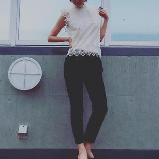 ファッション迷子のシフトチェンジ_1_4