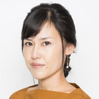 美女組:No.134 saki
