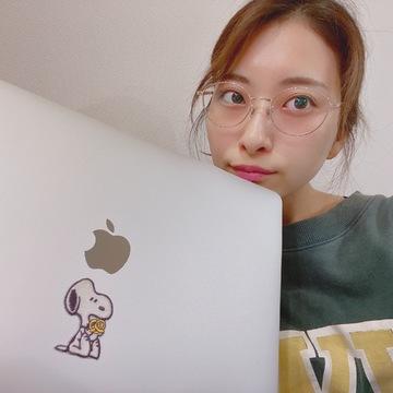 【ご褒美買い】私がMacBookProを選んだワケ