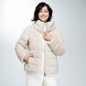 【2020年冬】50代におすすめのダウンコートは?注目の3ブランドはこれ!