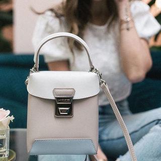 【トレンド・実用性・プチプラ】3拍子揃ったバッグ