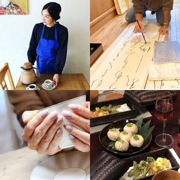 お家時間を充実したい!華組ブロガーの『素敵なお家時間』楽しく過ごすアイデア集