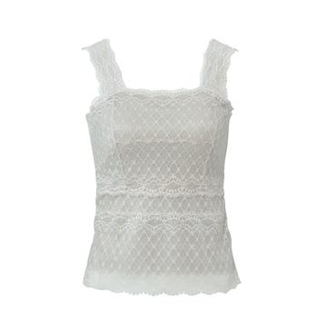 4. 老舗ならではの縫製力で着心地と美しさを両立