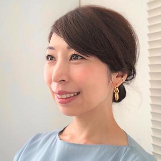 美女組No.141 カキノキ さん