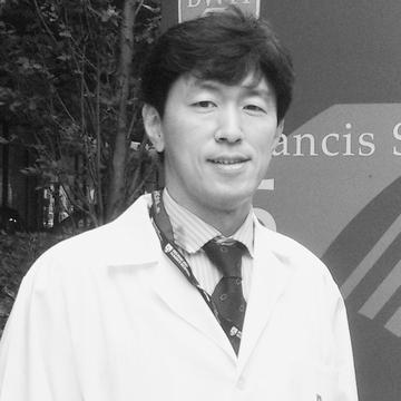 ハーバード大学 医学部PKD Center 客員教授 根来秀行先生