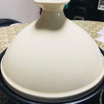 愛しのキッチン道具②我が家のフレンチトーストは〇〇鍋で!
