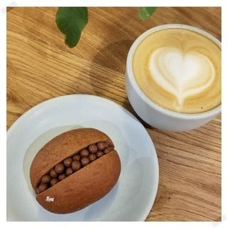 二子玉にもあの人気店『365日とコーヒー』オープン!
