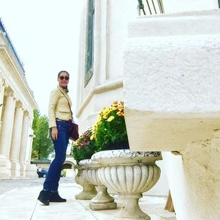 今年の秋休み(夏休み)は、東欧はルーマニアで。