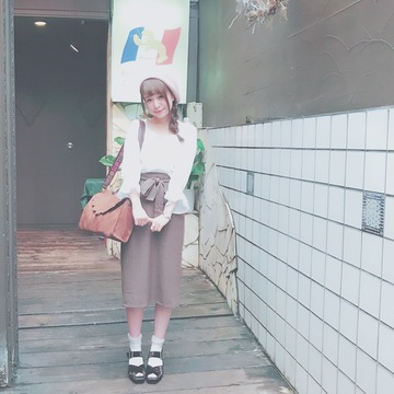 ☃︎大人ガーリー♡プチプラファッションで可愛くおしゃれに☃︎