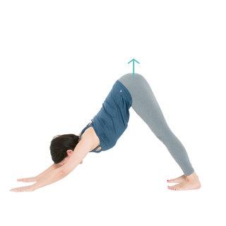 春に向けて今から始めたい!代謝を上げるスペシャルトレーニング【2度と太る気がしないダイエット】