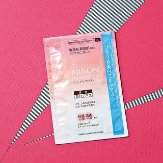 ALL2,000円以下! 美容のプロたちが選んだプチプラ・スキンケアコスメの名品