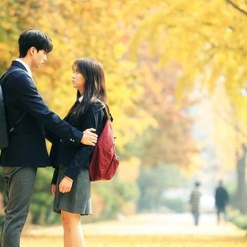 見ればキレイになる⁉韓流ドラマナビ⑮「恋するアプリ Love Alarm」