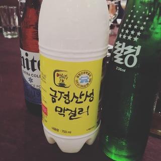 【 釜山】韓国、釜山からソウルへ 美味と美容の癒され縦断旅!①_1_3-1