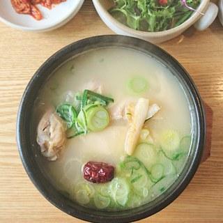 美味しいものを食べ尽くそう!弾丸☆韓国・釜山の旅♪