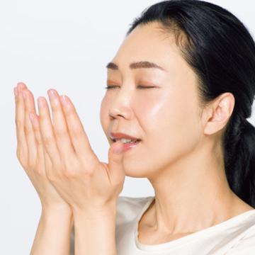 体と心をケアする「アロマ系オイル」使いこなしテクニック【50代に適材適所な美容オイル】