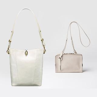 【応募終了】TOFF&LOADSTONEのバッグを2名様にプレゼント!