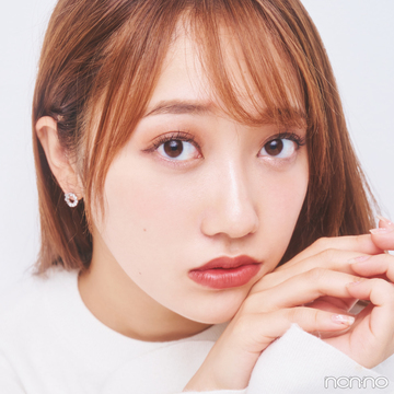 読モの口コミ♡ 男子モテ香水&女子モテ香水をチェック! 【カワイイ選抜】