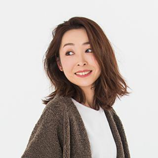 美女組 Akaneさん