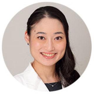 産婦人科医・心療内科医 小野陽子先生