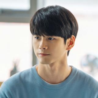 秋の夜長に推したい、韓流ドラマ&映画5選