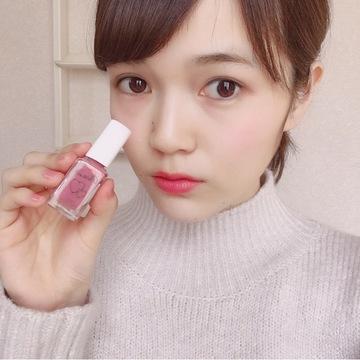 ^o^第56回【コンビニで買える!】男女からモテる!?プチプラマニキュア紹介〜!