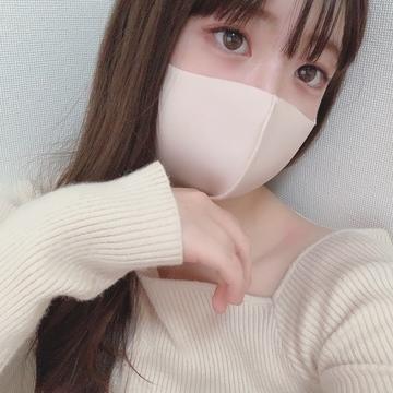 【 メイク 】マスクをしているときの〇〇