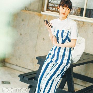 H&Mで通学コーデ☆上下で¥6480~¥9258! 今季のBEST5スタイルはコレ♡