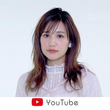 初心者必見! メイクブラシの基本の使い方【動画でよーくわかる!】
