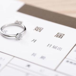 結論から言うと、43歳6ヵ月で結婚できた【アラフォーケビ子の婚活記 #1】