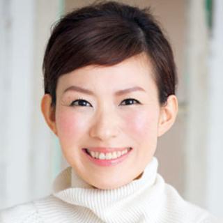 華組 池田京子