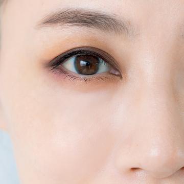 千吉良恵子さんがレクチャー!基本の「赤みブラウンパレット」完全プロセス