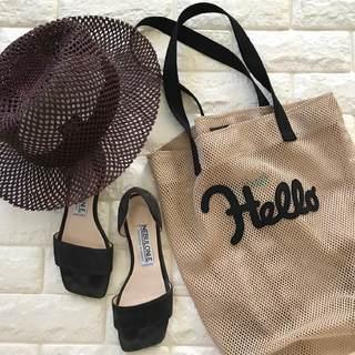 「手抜きコーデ」がおしゃれに見える!主役級の夏バッグ【高見えプチプラファッション#108】