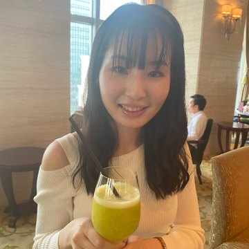 【東京】おいしいメロンジュースが飲めるところ♪