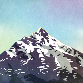 【 山 脈 】