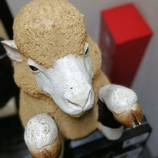 疲労回復・美容にもつながるヘルシーな羊肉を麻布十番で食す!