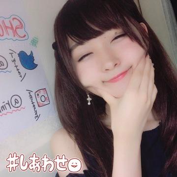♡カワイイ選抜2期生♡りんりんデス(⑅•͈ᴗ•͈)_1_5