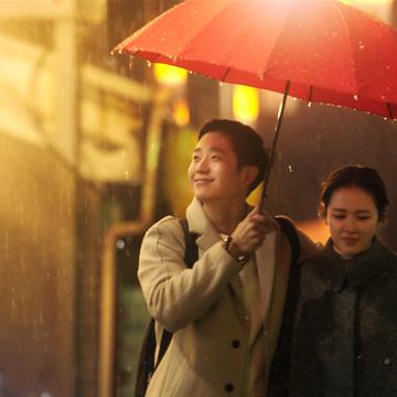 見ればキレイになる⁉韓流ドラマナビ④「よくおごってくれる綺麗なお姉さん」