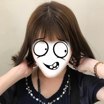 【 梅雨の髪の毛 】お悩み解決します! 〜 プチプラ編 〜_1_3-2