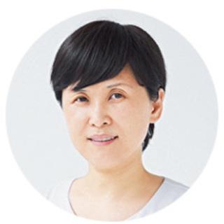 北京中医薬大学 医学博士 尹 生花先生