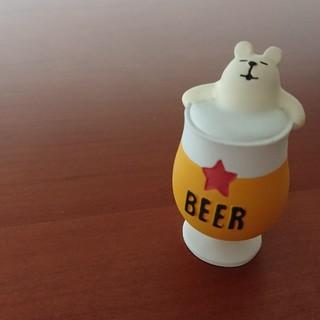 ビールが美味しくなる季節にオススメなデザート。 _1_6