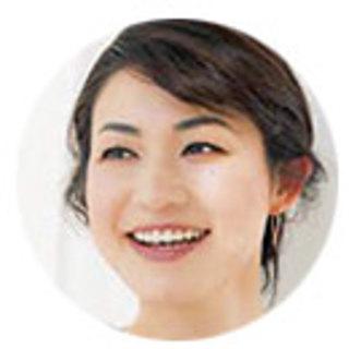 美女組 No.168 miyaさん