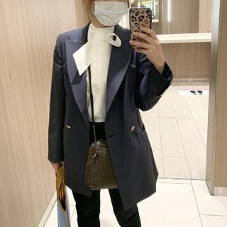 withコロナ時代の新ビジネスファッション〜私の場合〜