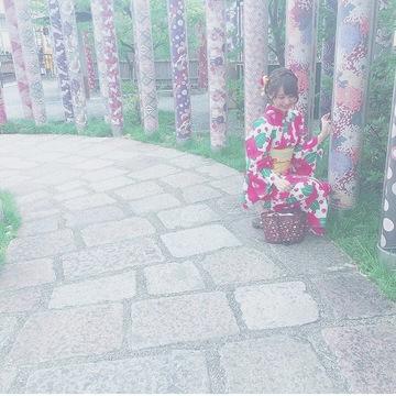 ☃可愛すぎ♡京都嵐山のはんなりほっこりスクエア☃