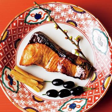 大人の女性を満足させる、粋でおいしい「ディープな浅草」 五選