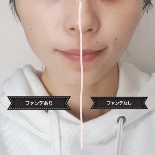 韓国コスメのススメ②